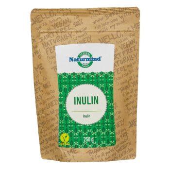 Naturmind inulin - 250g