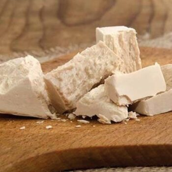 Béta-glükán, Colostrum