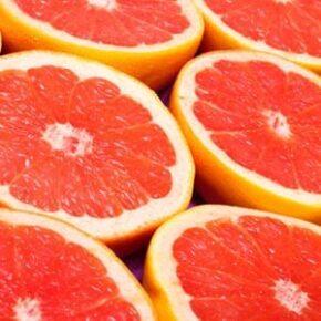 Grapefruit cseppek és kivonatok