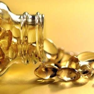 Omega 3-6-9 olajok