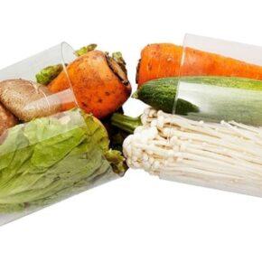Étrend-kiegészítők, aminosavak
