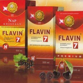 Flavin7 - Flavin77