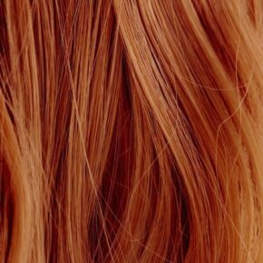 Henna hajszinezők