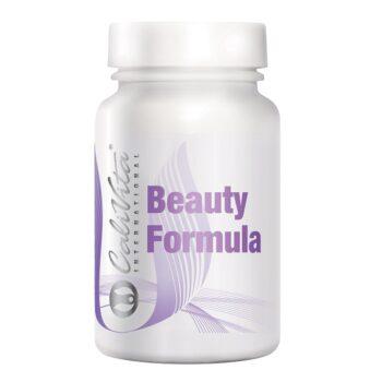 CaliVita Beauty Formula tabletta - 60db