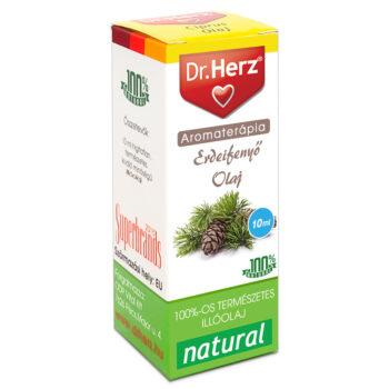 Dr. Herz Erdeifenyő illóolaj keverék - 10ml