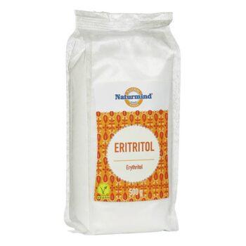 Naturmind Eritritol - 500g