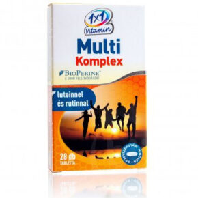 1x1-vitaday-multi-komplex-bioperinnel-28db