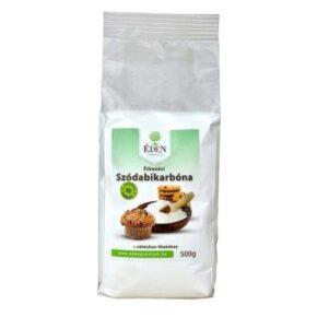 Éden Prémium étkezési szódabikarbóna - 500g