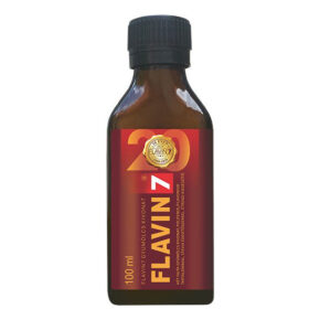 flavin7-ital-100ml