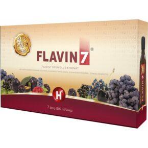 flavin7-ital-7x100ml