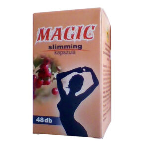 sun-moon-big-star-magic-slimming-kapszula-48db