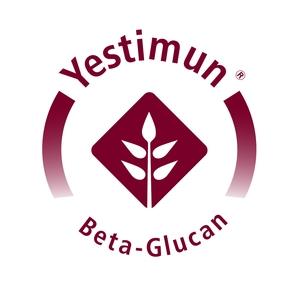 Béta-Glükán