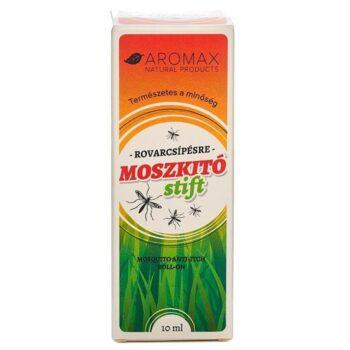 Aromax Moszkitó stift rovarcsípésre