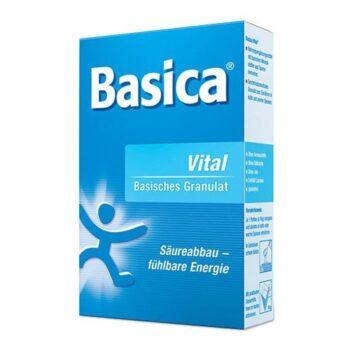 Basica Vital por - 200 g