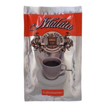 Maláta kávé - 200g