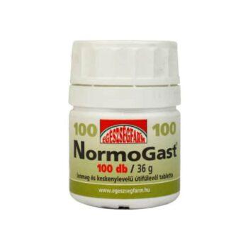 Normogast tabletta - 200 db