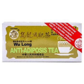 Sun Moon Wulong fogyasztó tea - 30 filter