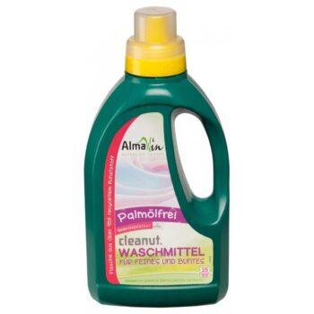 AlmaWin ÖKO Folyékony mosódió koncentrátum 3 az 1-ben - 750 ml