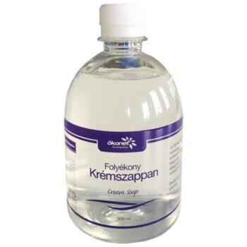 Biocom Folyékony szappan - 500ml