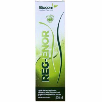 Biocom Reg-enor oldat - 500ml