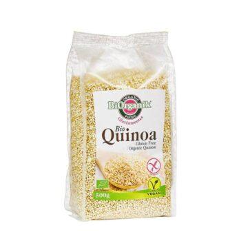 Biorganik Bio quinoa - 500g