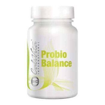 CaliVita Probio Balance rágótabletta - 60db