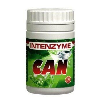 Vita Crystal Can Intenzyme kapszula - 100 db