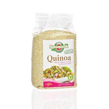 Naturganik Quinoa - 500g