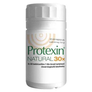 Protexin Natural kapszula - 30db