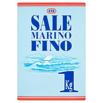 Sale Marino tengeri só finom - 1000 g