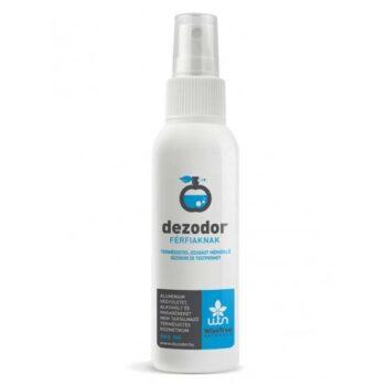 WTN dezodor férfiaknak - 100ml