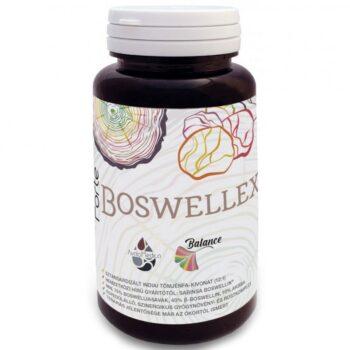 Freyagena Boswellex Forte kapszula - 60db