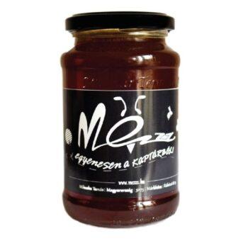 Mezzz Erdei mézharmat méz - 950g