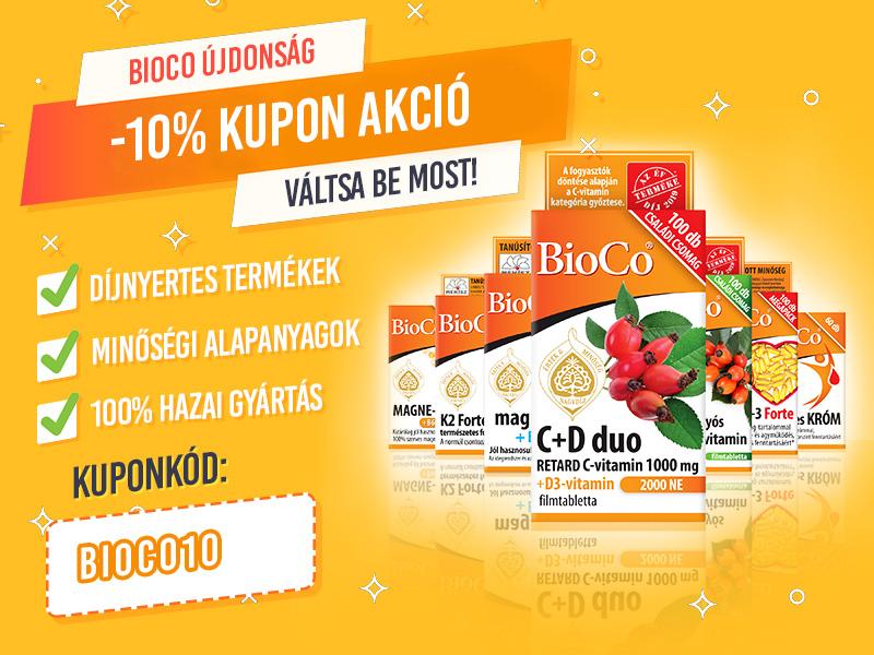 BioCo-Kupon-10