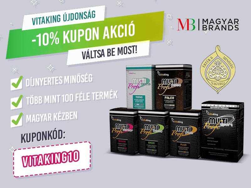 Vitaking-Kupon-10