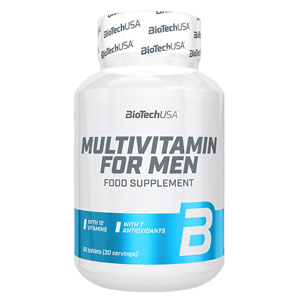 biotech-multivitamin-for-men-60-db-tablettajpg