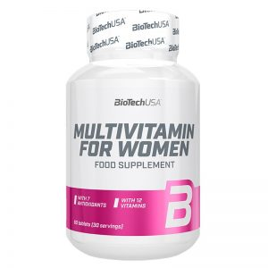 biotech-multivitamin-for-women-60-db-tabletta-300x300jpg