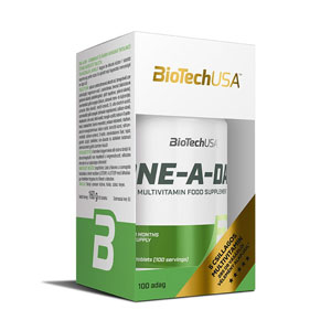 biotech-one-a-day-tabletta-100db96jpg